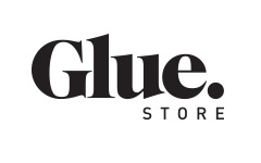 Glue Store gift card purchase