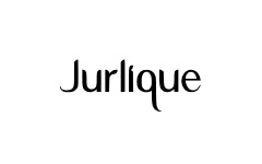 Jurlique gift card purchase
